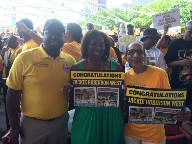 JRW parade for web